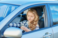 Teen Drivers to Help Reduce Fatal Crashes