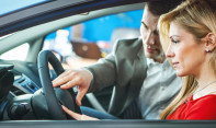 Trade-In Auto Fraud - How to Not Let It Happen to You